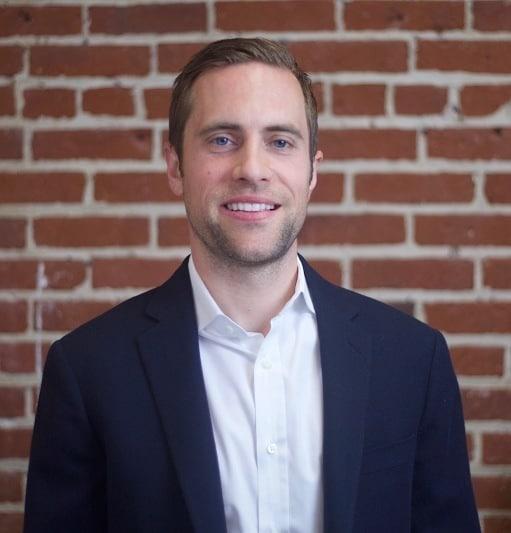 Adam Kaplan Founder and President